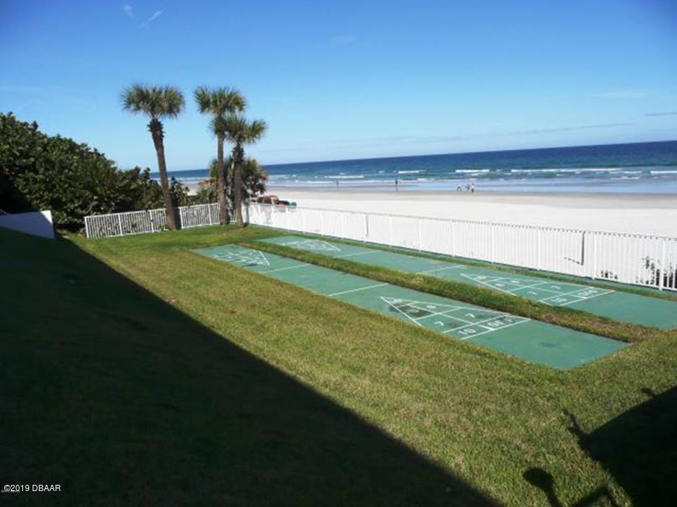 3641 Atlantic Daytona Beach - 20