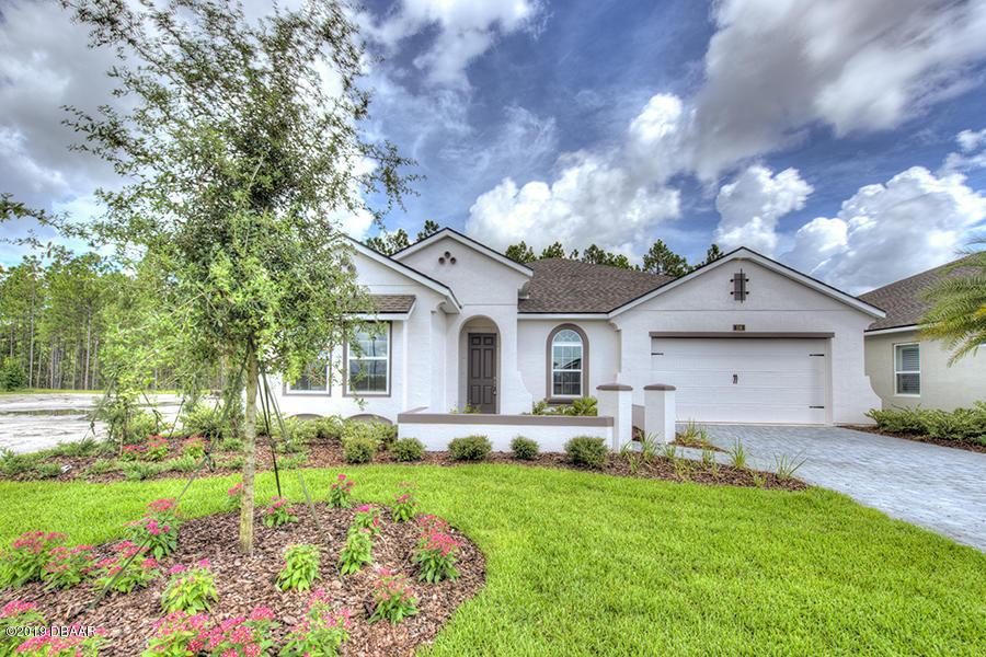 116  Cerise Court, Daytona Beach in Volusia County, FL 32124 Home for Sale