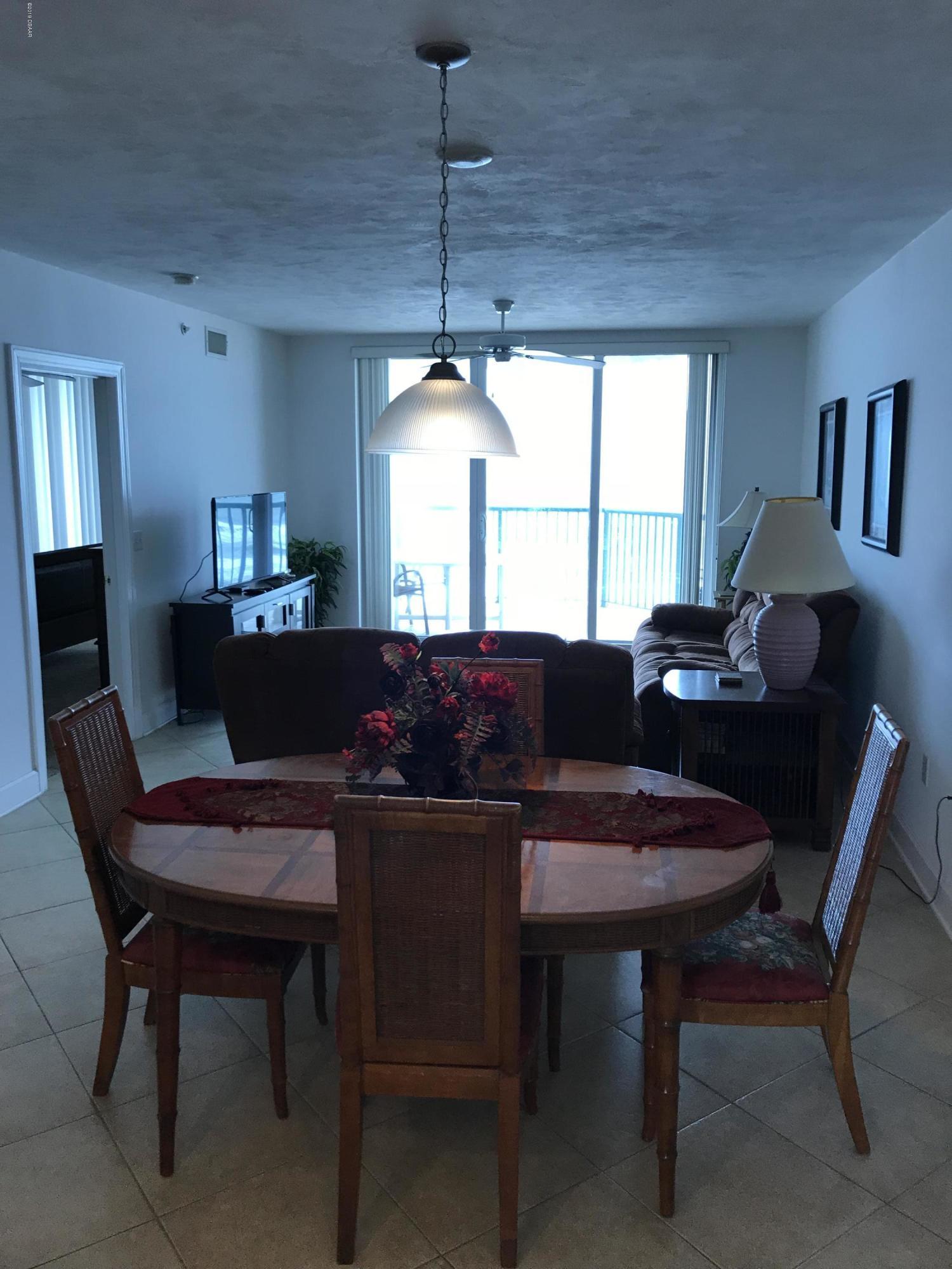 3311 Atlantic Daytona Beach - 17