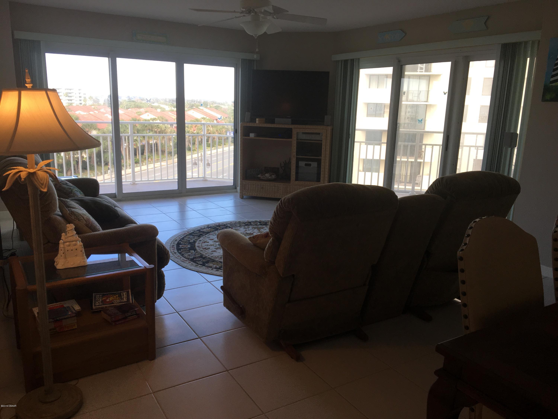 2967 Atlantic Daytona Beach - 5