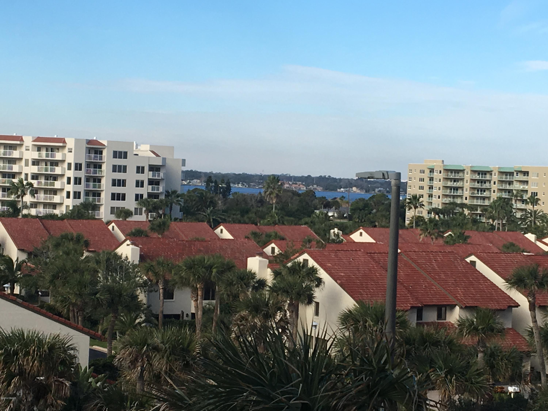 2967 Atlantic Daytona Beach - 16