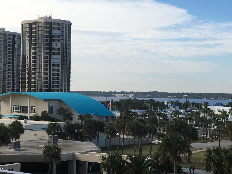 2967 Atlantic Daytona Beach - 17