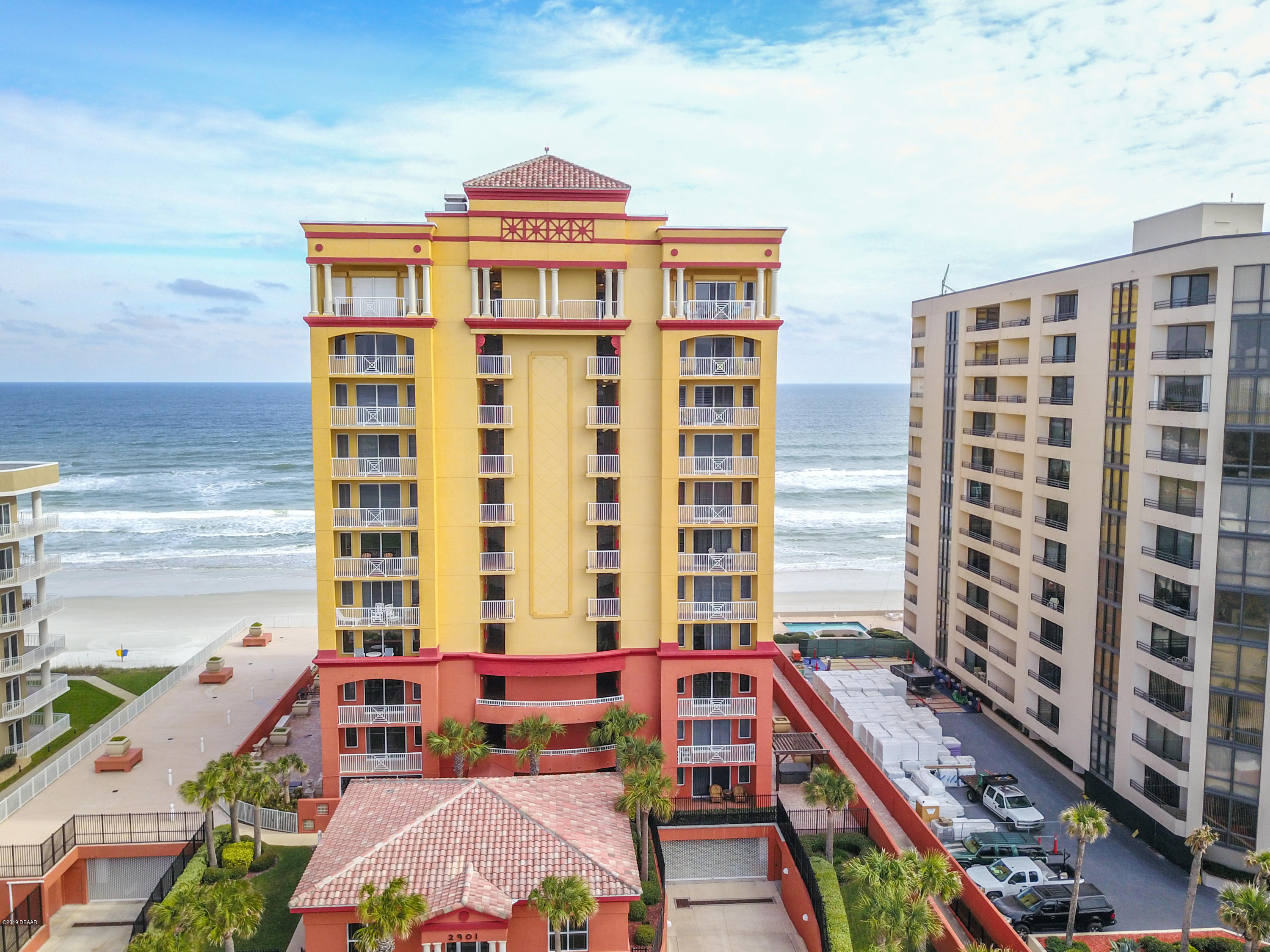 2901 Atlantic Daytona Beach - 1