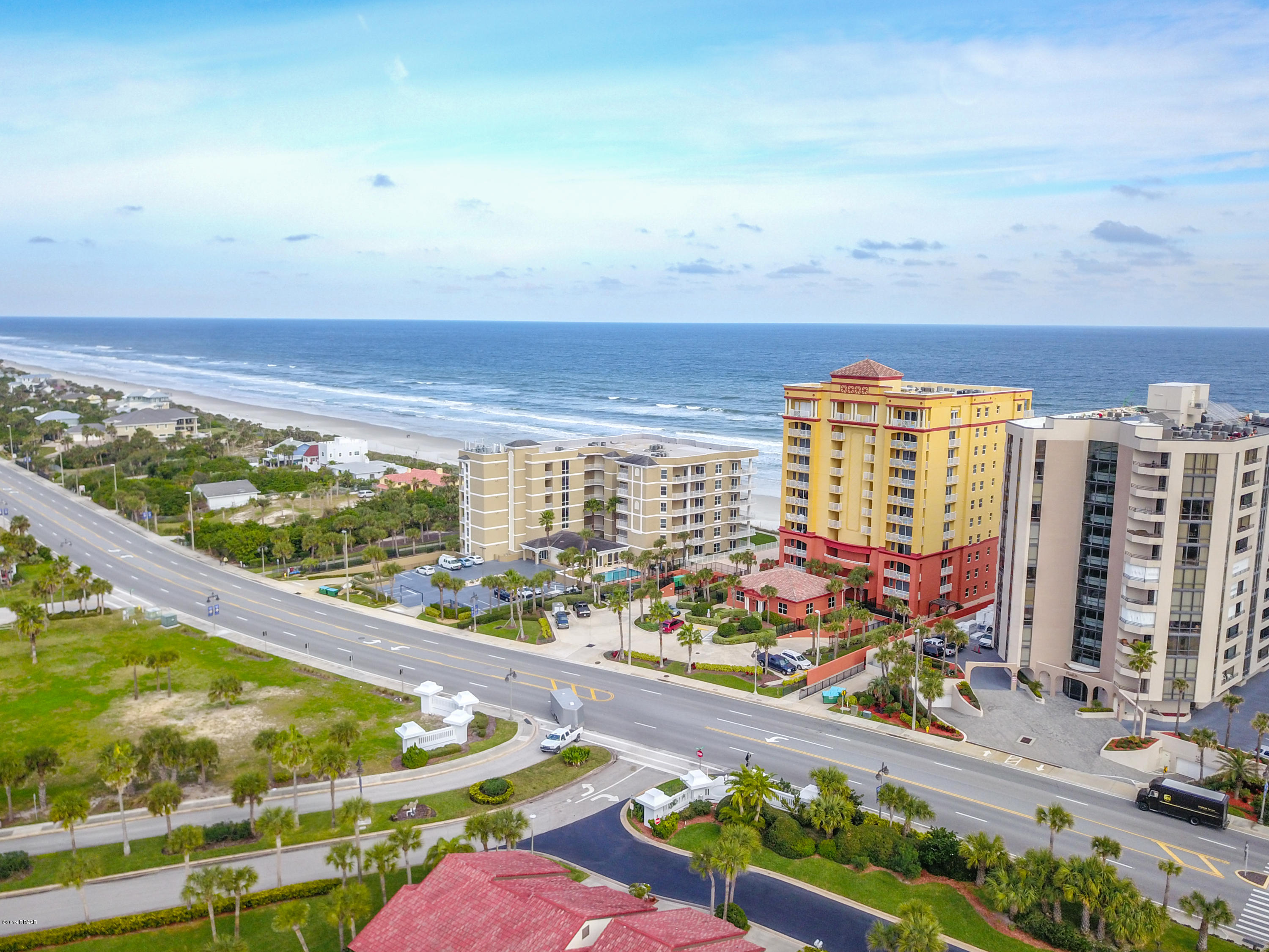 2901 Atlantic Daytona Beach - 3