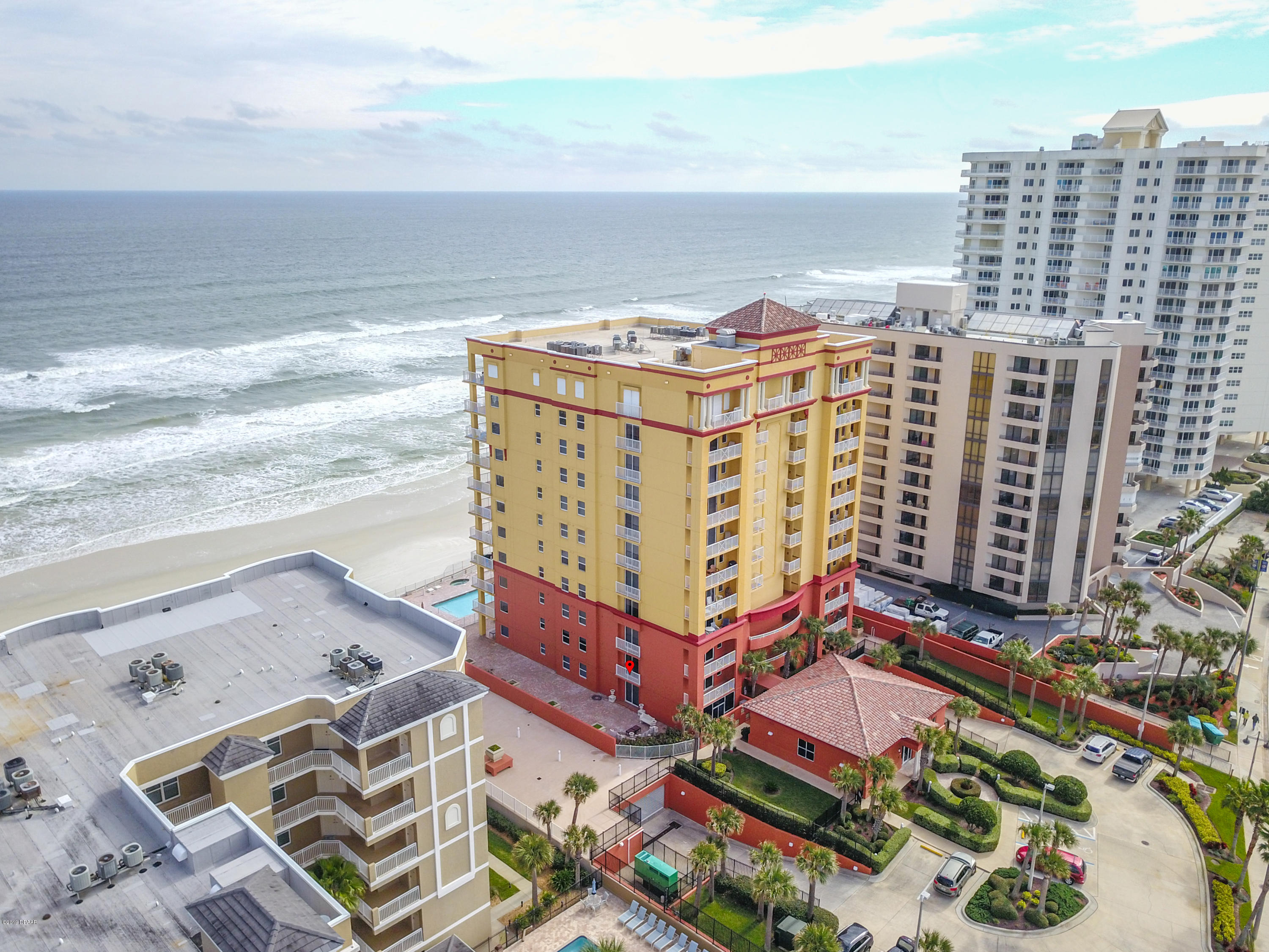 2901 Atlantic Daytona Beach - 4