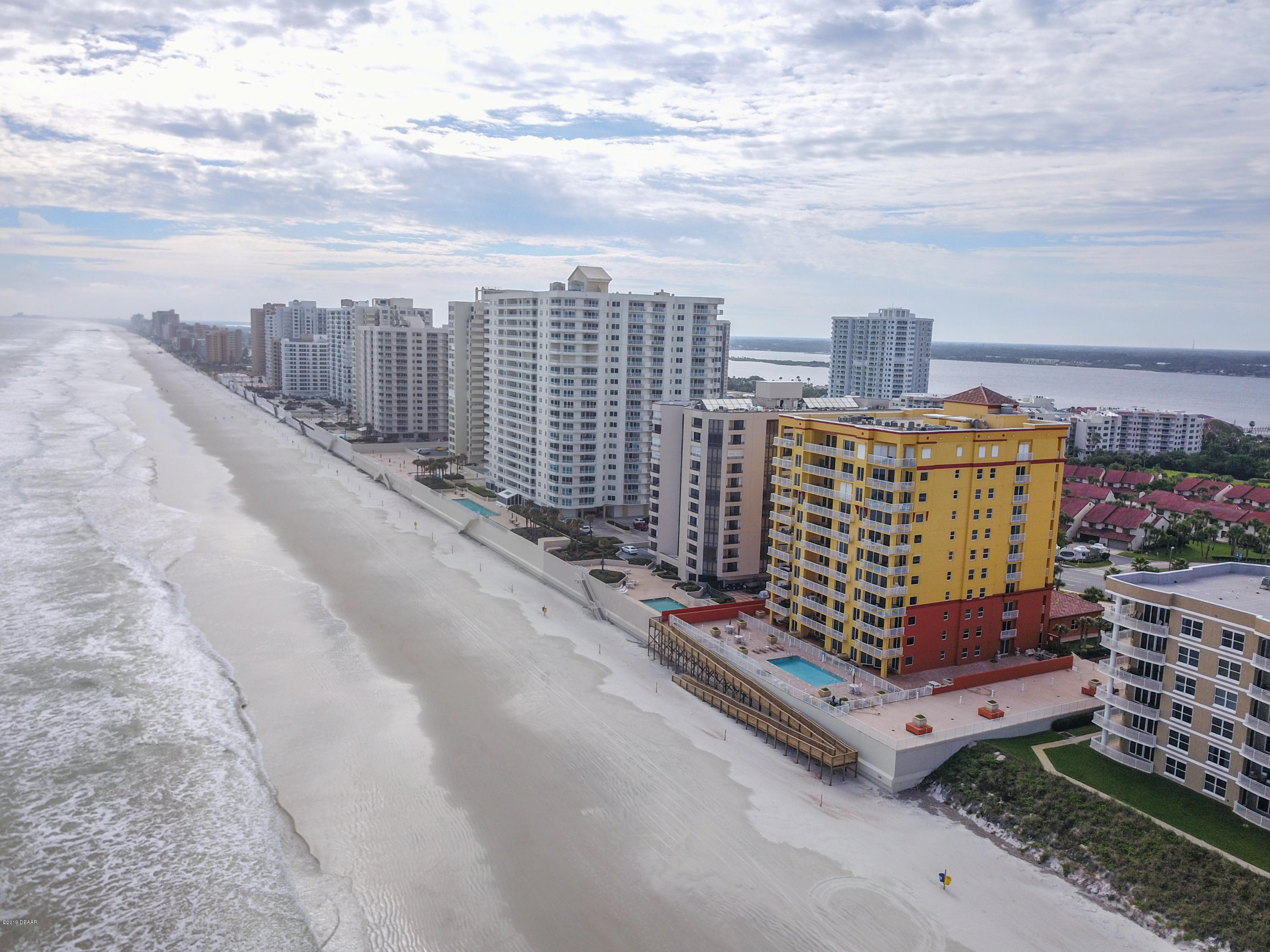 2901 Atlantic Daytona Beach - 6
