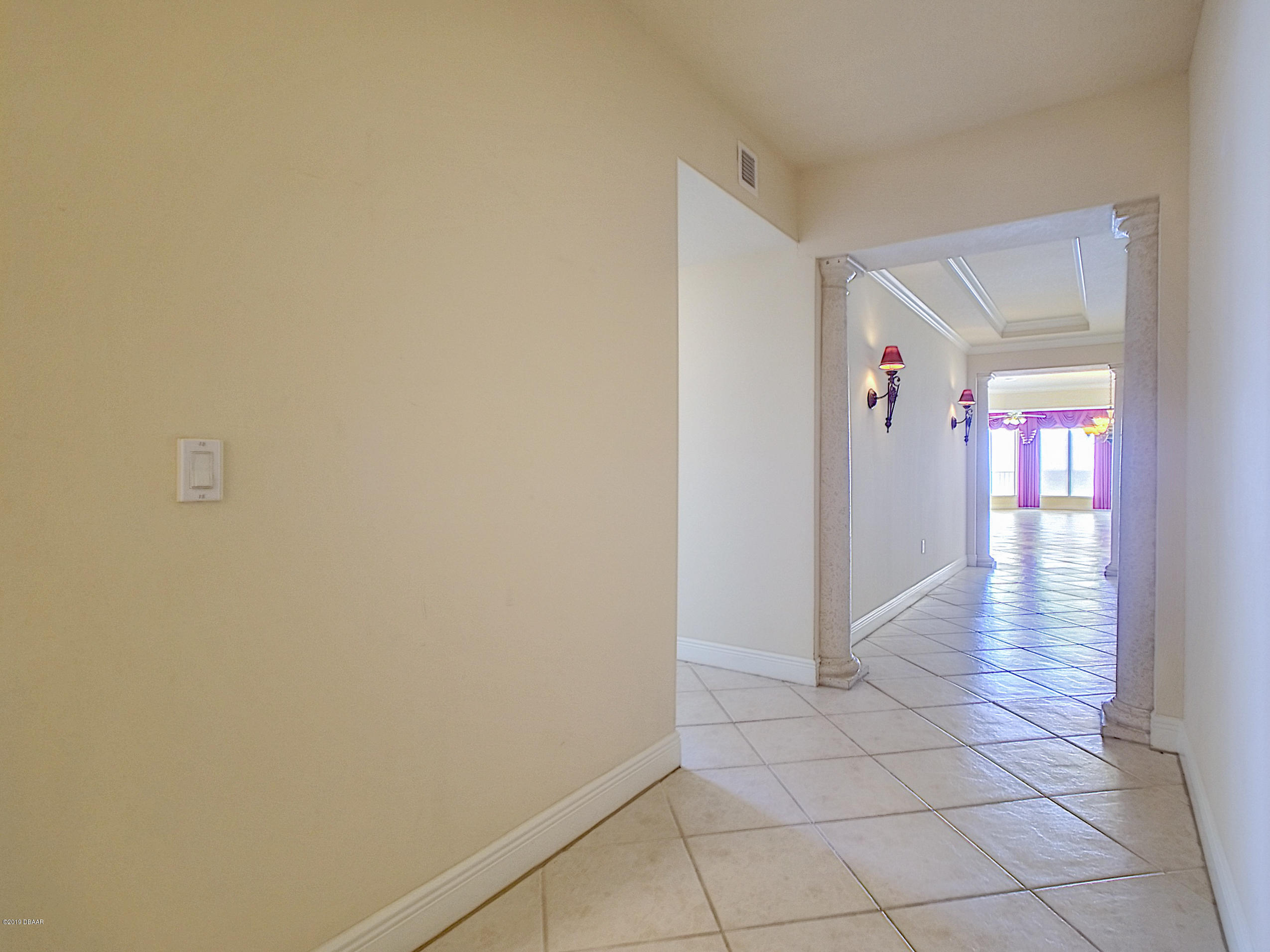 2901 Atlantic Daytona Beach - 7