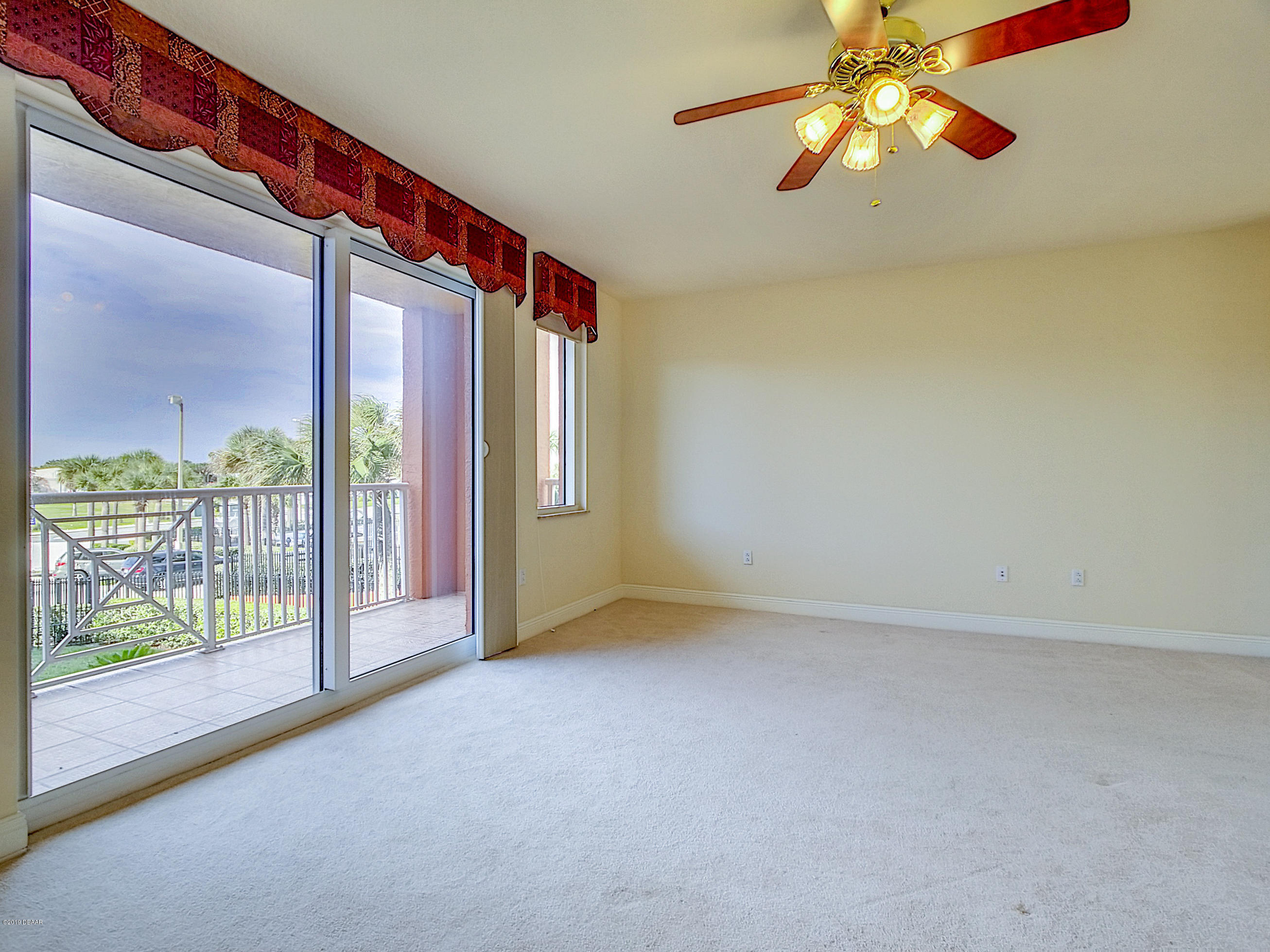 2901 Atlantic Daytona Beach - 13