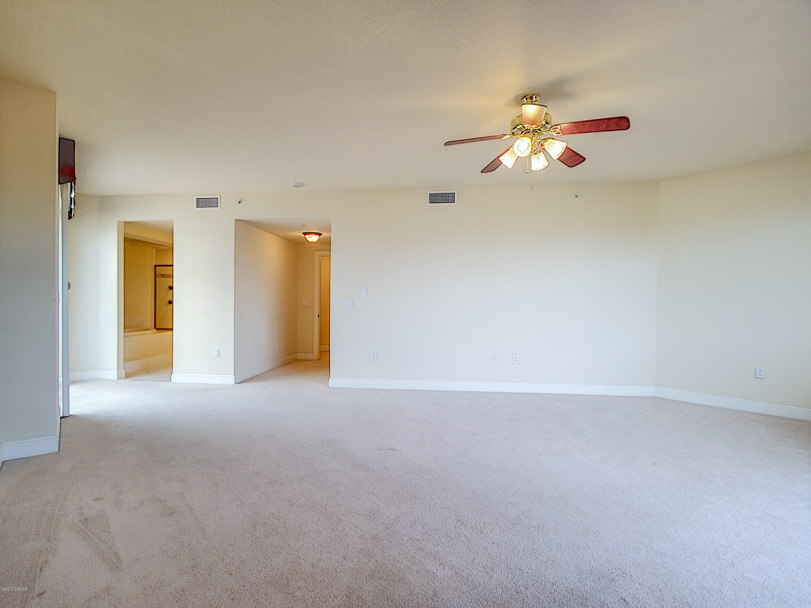 2901 Atlantic Daytona Beach - 14
