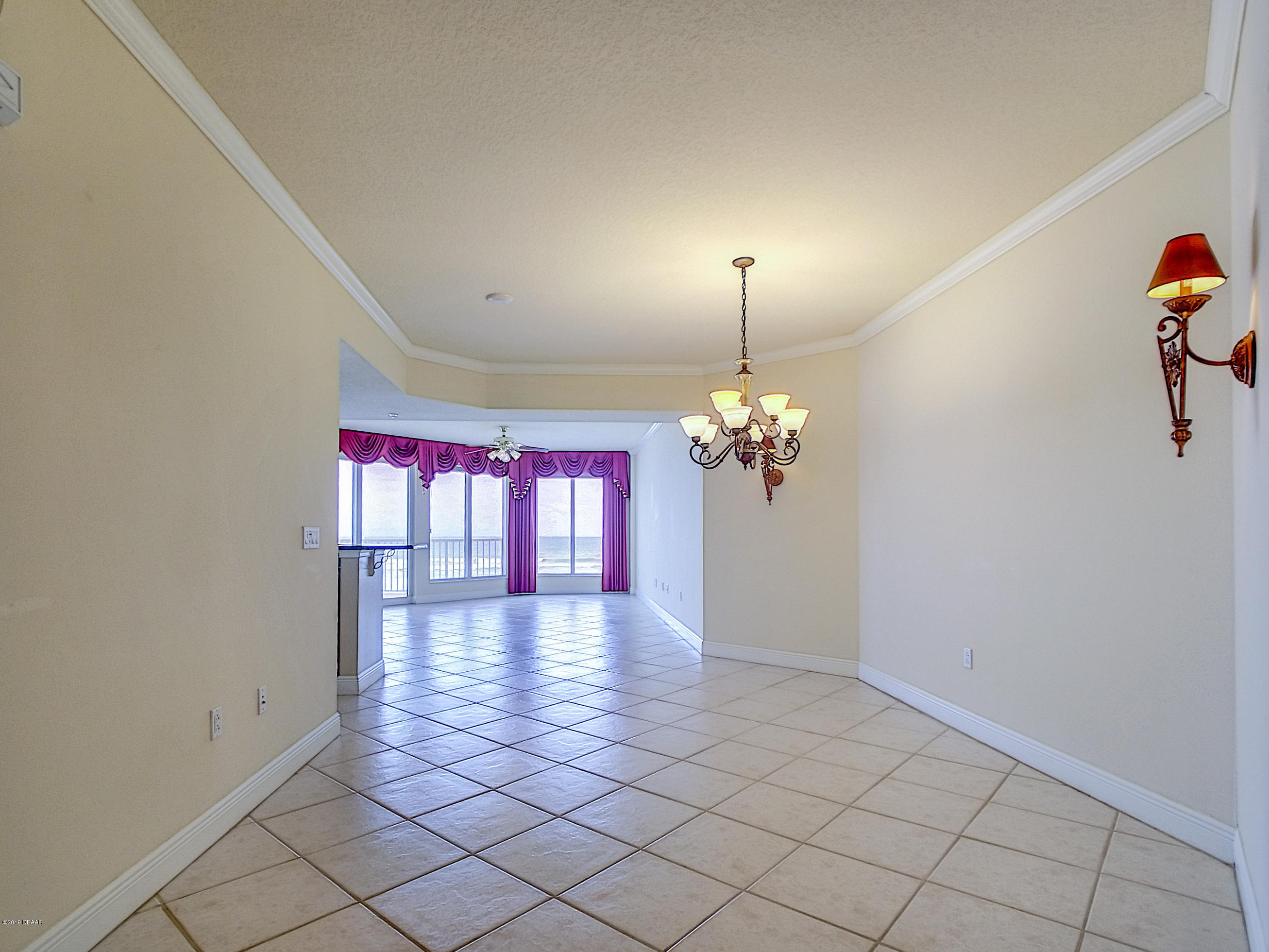 2901 Atlantic Daytona Beach - 27