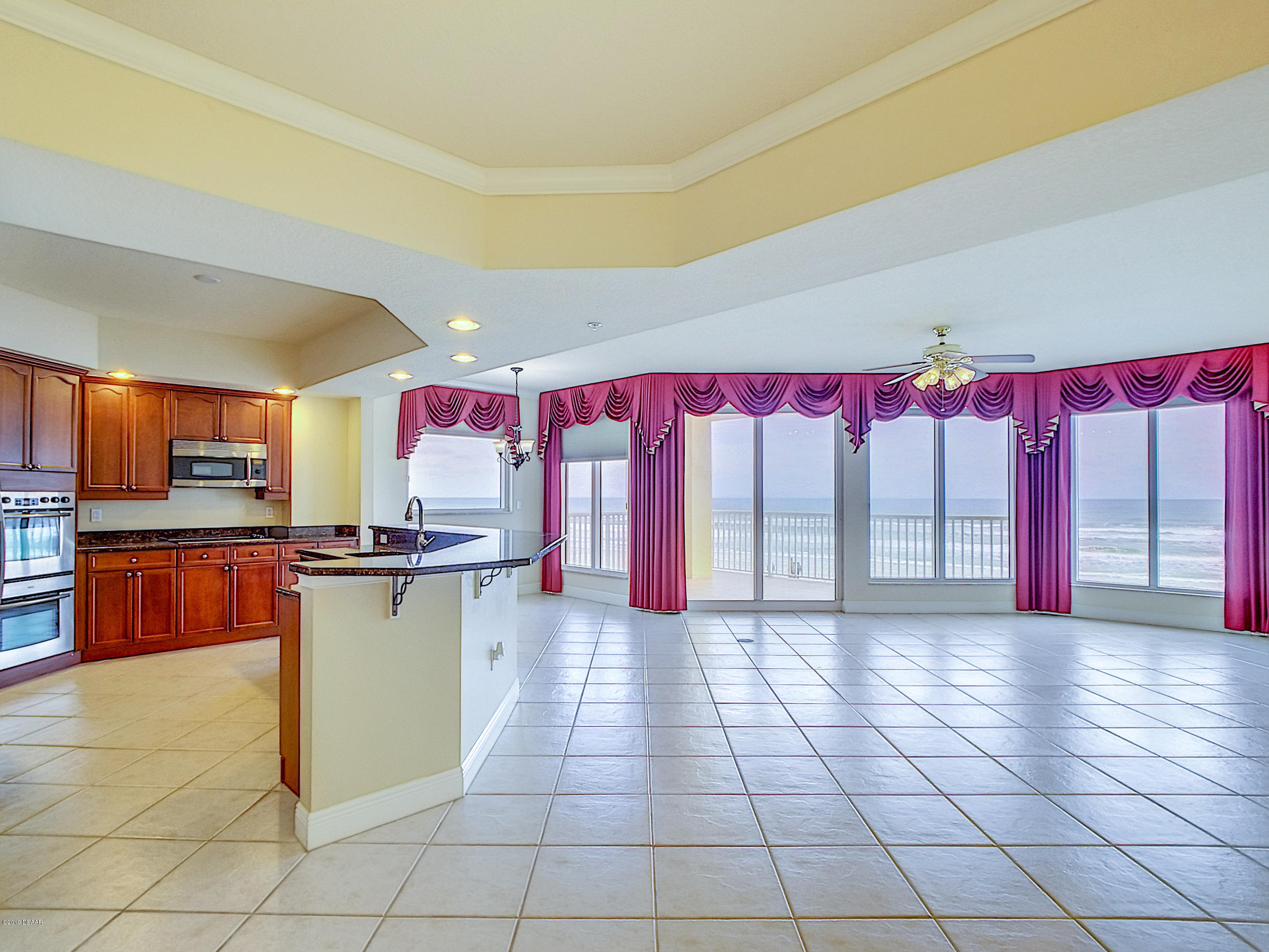 2901 Atlantic Daytona Beach - 29
