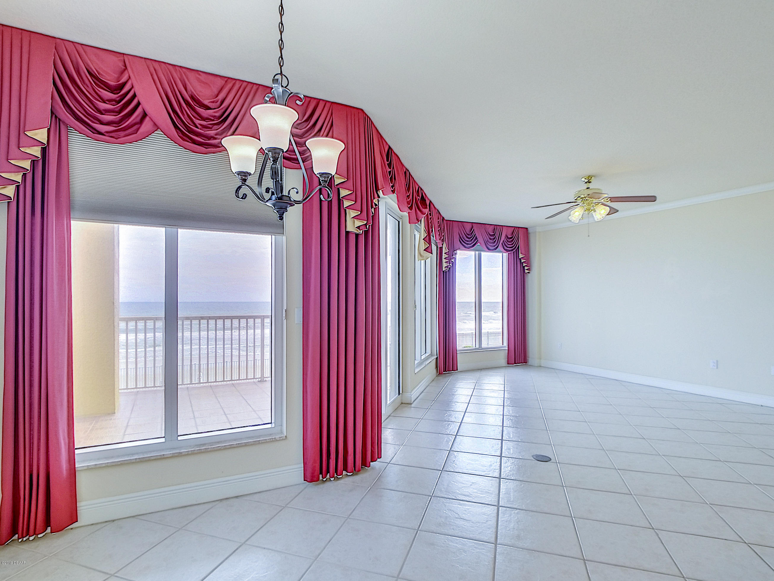 2901 Atlantic Daytona Beach - 31
