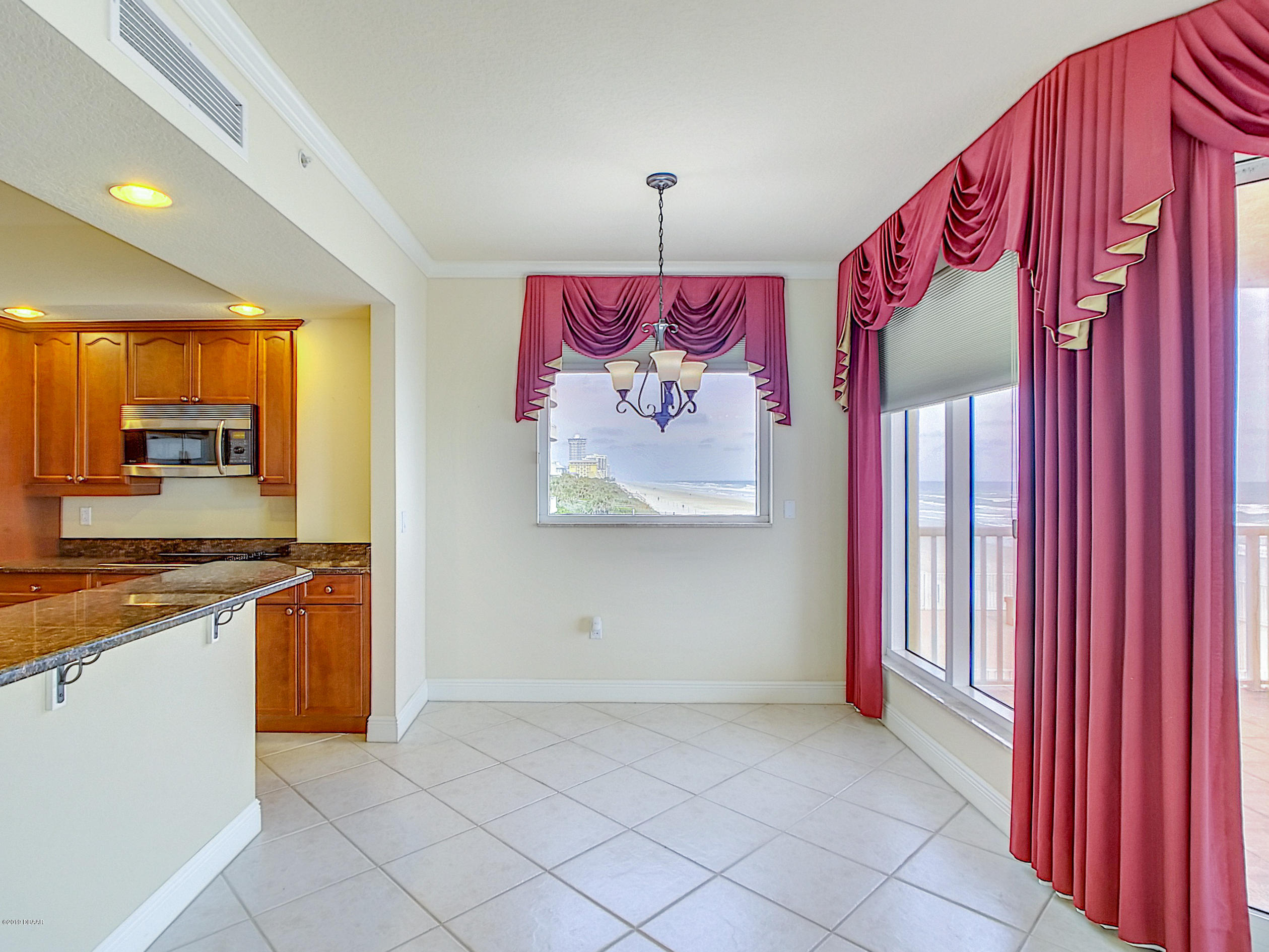 2901 Atlantic Daytona Beach - 32
