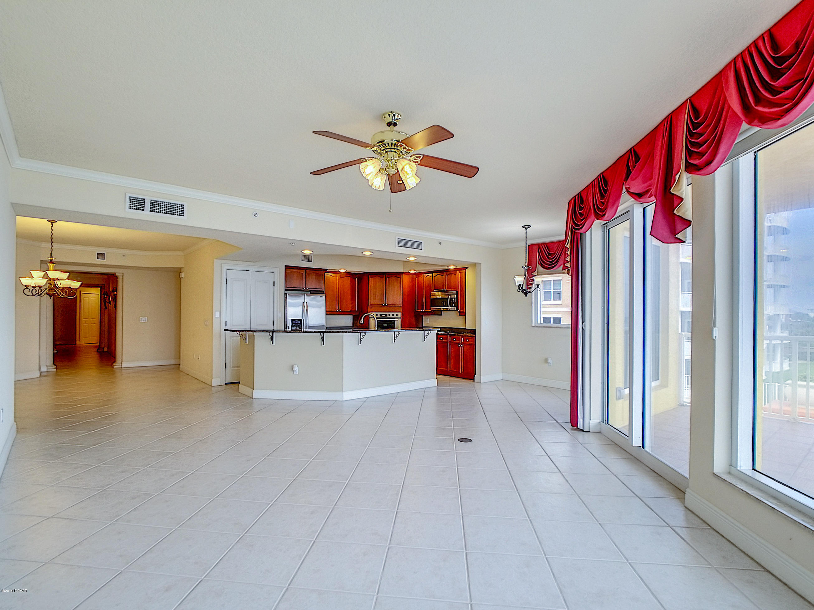 2901 Atlantic Daytona Beach - 33