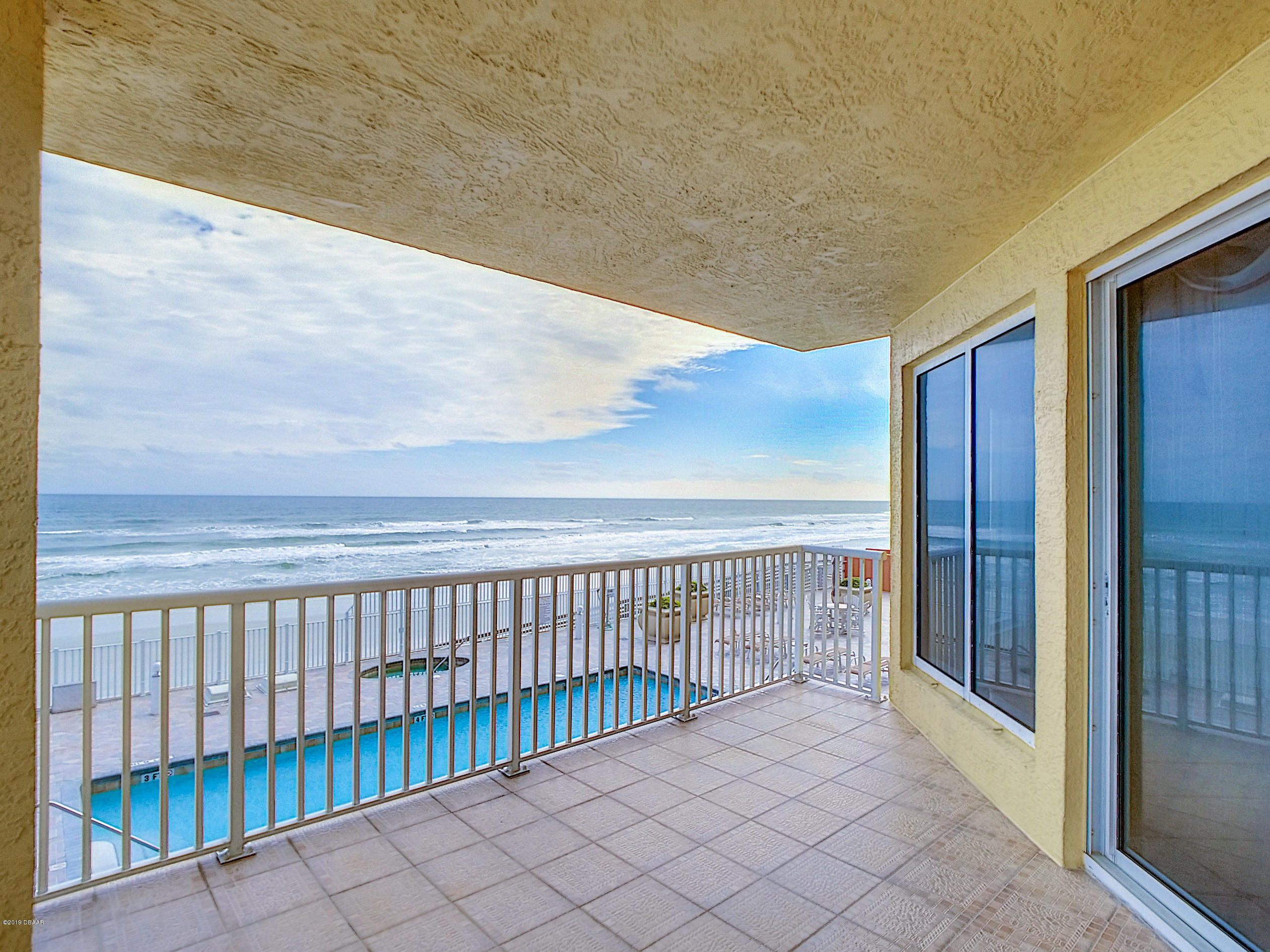 2901 Atlantic Daytona Beach - 38