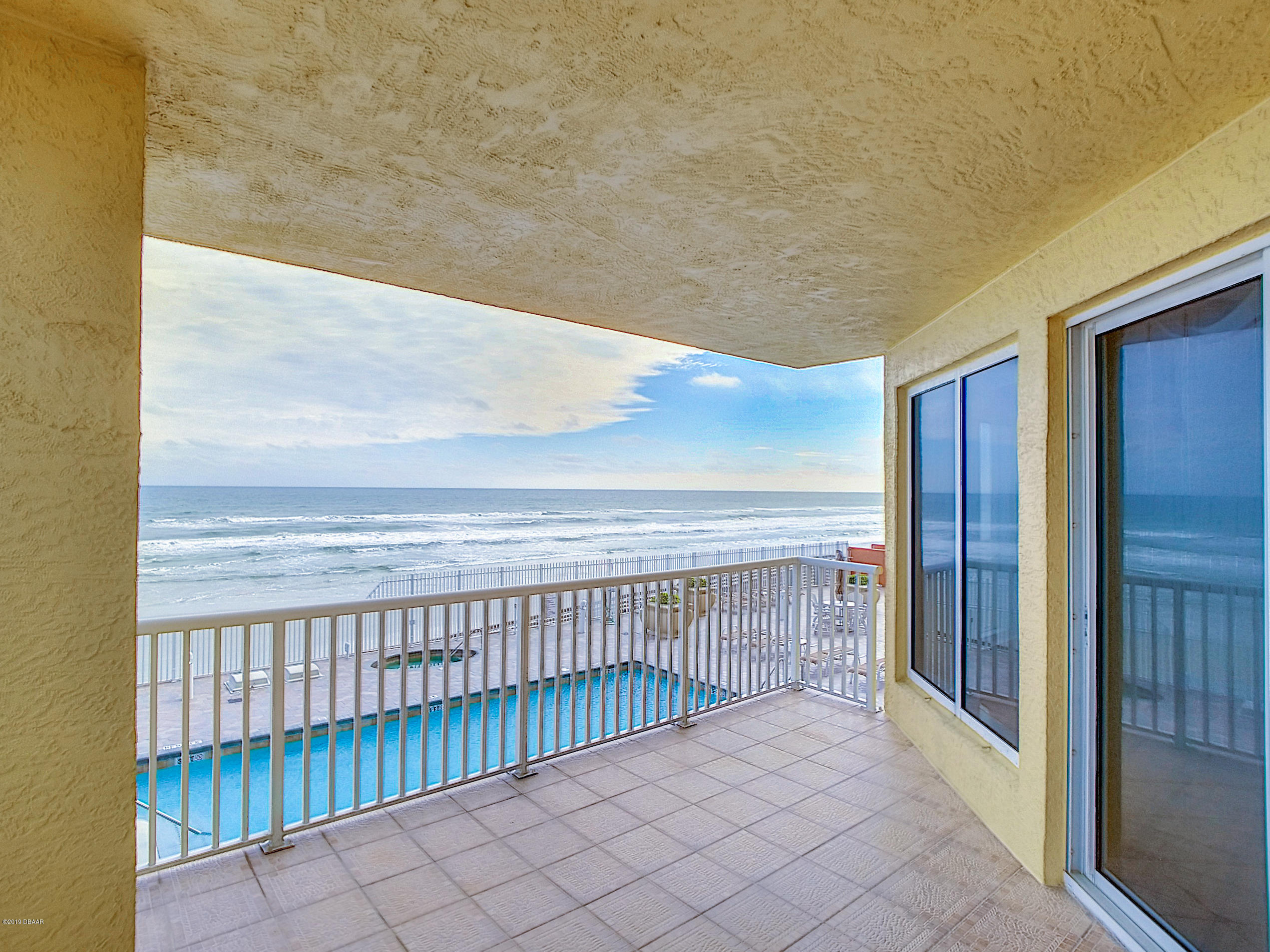 2901 Atlantic Daytona Beach - 39