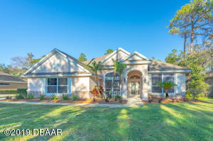 5Coquina Ridge Way