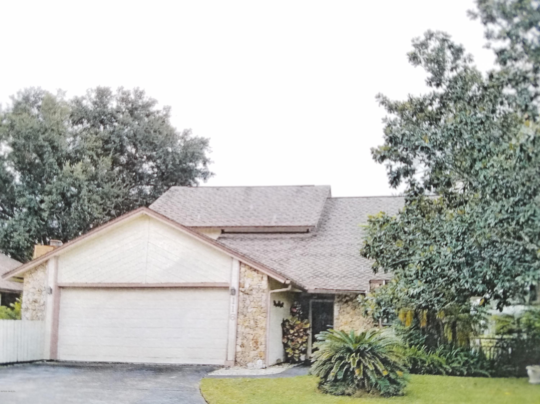 116  Ibis Court, Daytona Beach in Volusia County, FL 32119 Home for Sale