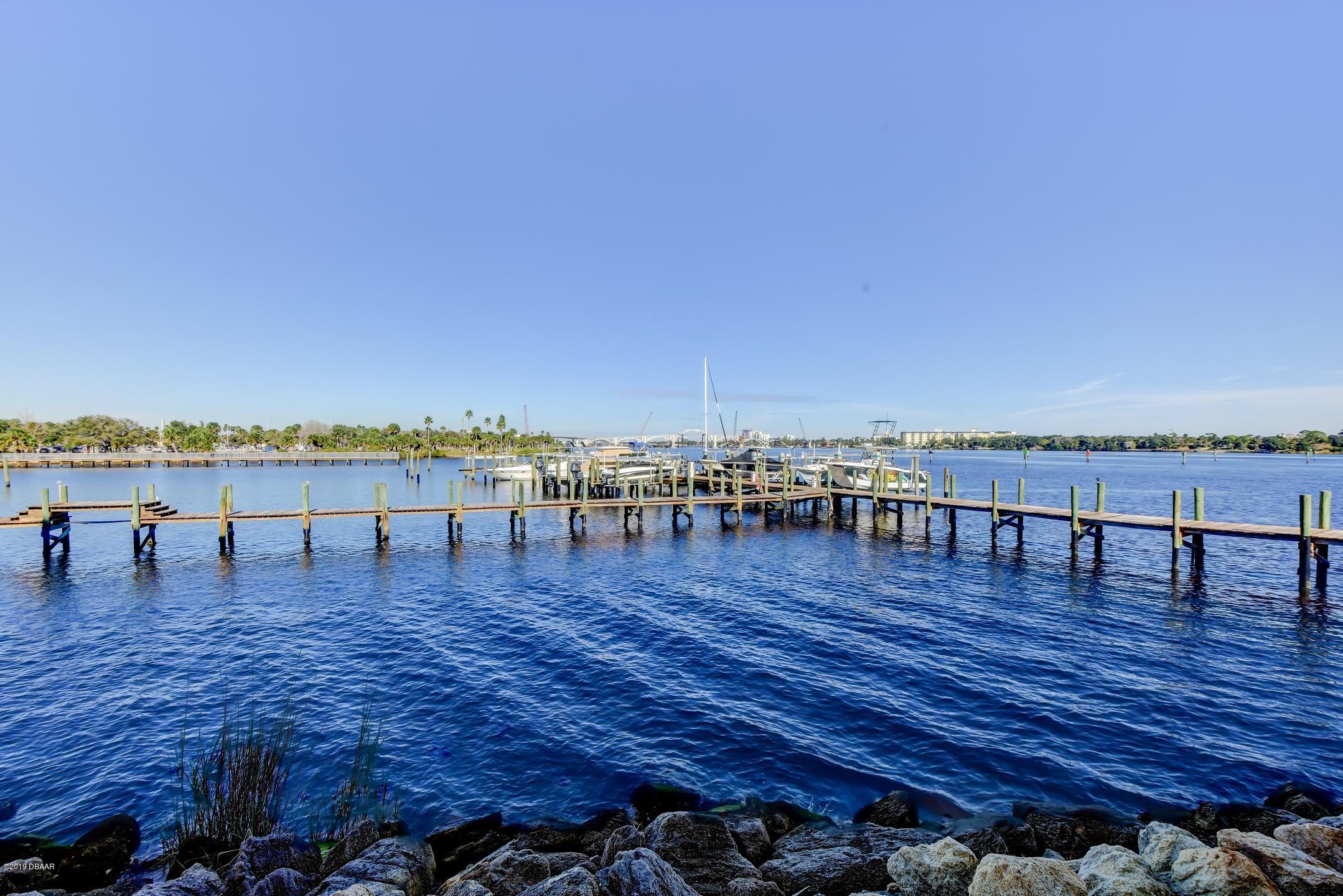 614 marina point Daytona Beach - 16