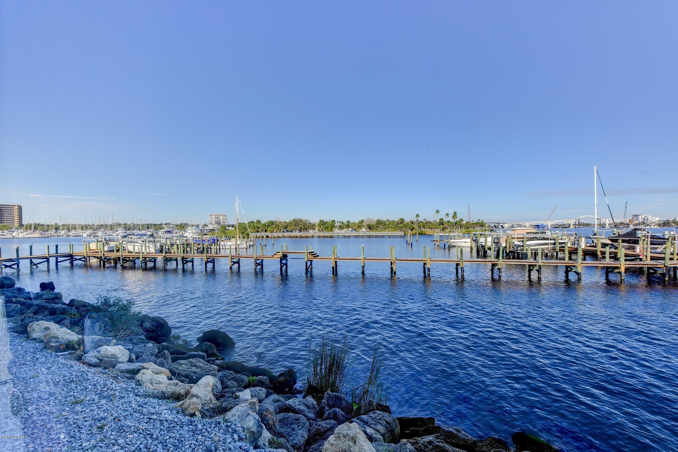 614 marina point Daytona Beach - 17