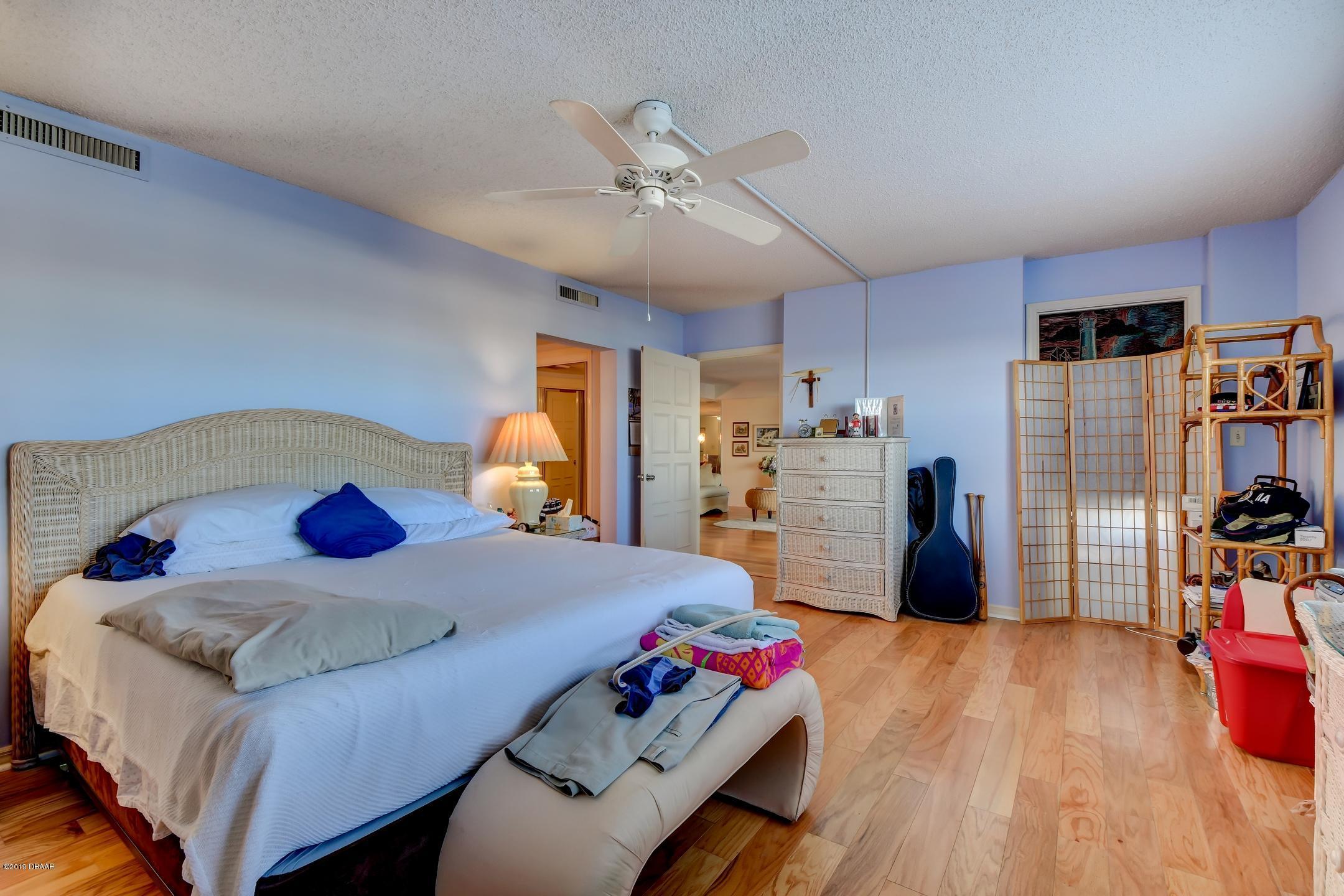 614 marina point Daytona Beach - 19