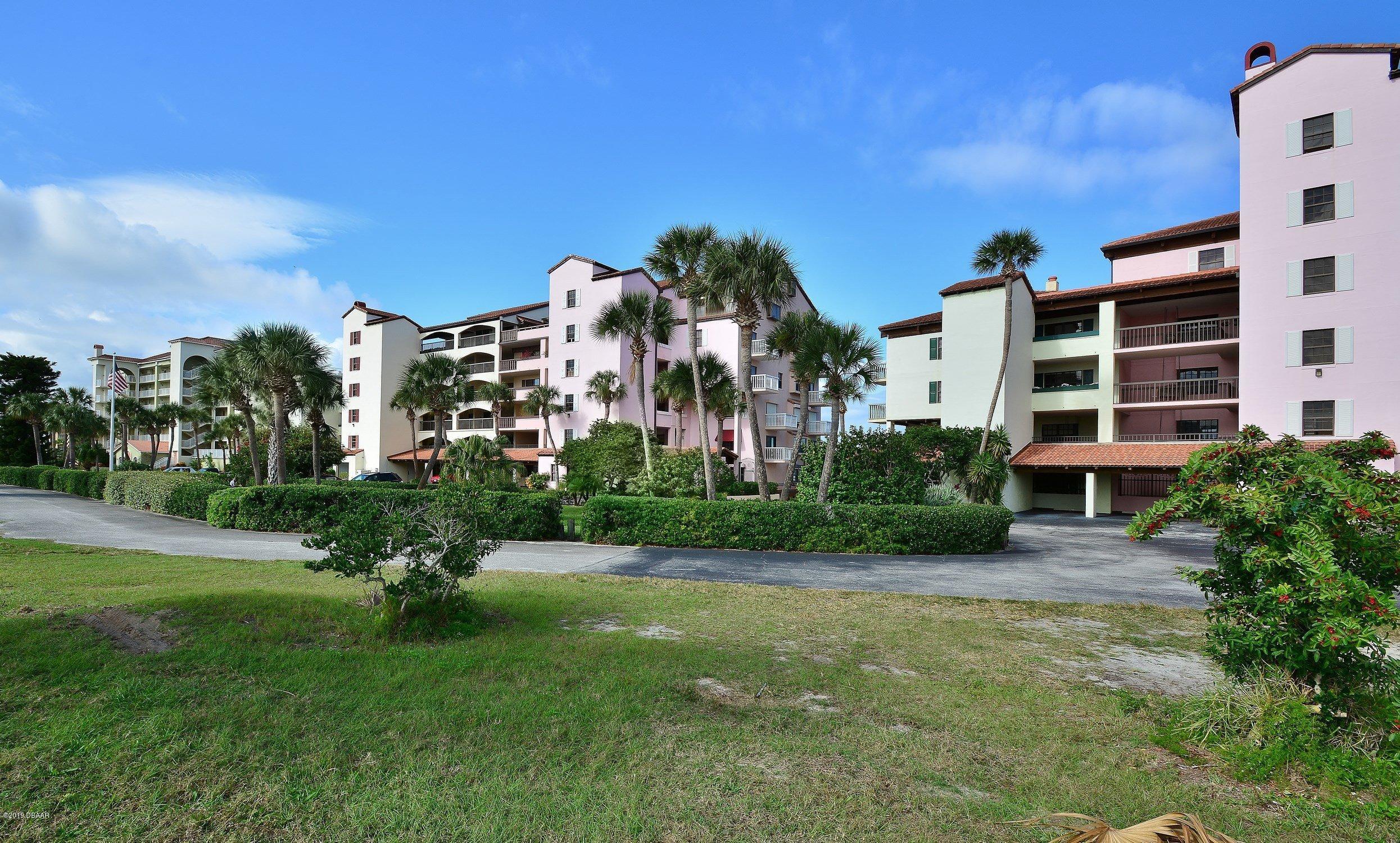 614 marina point Daytona Beach - 37