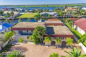 115 Inlet Harbor Road