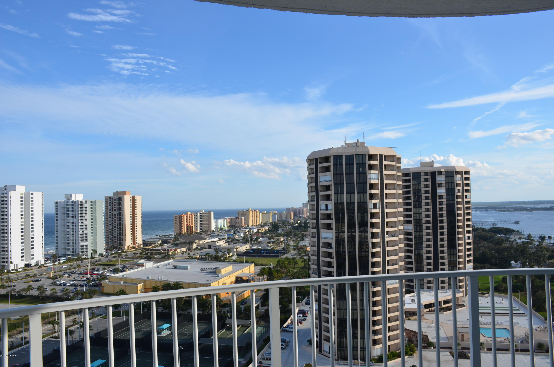 2 Oceans West Daytona Beach - 15