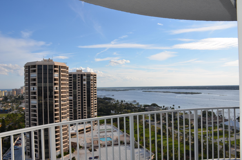 2 Oceans West Daytona Beach - 16