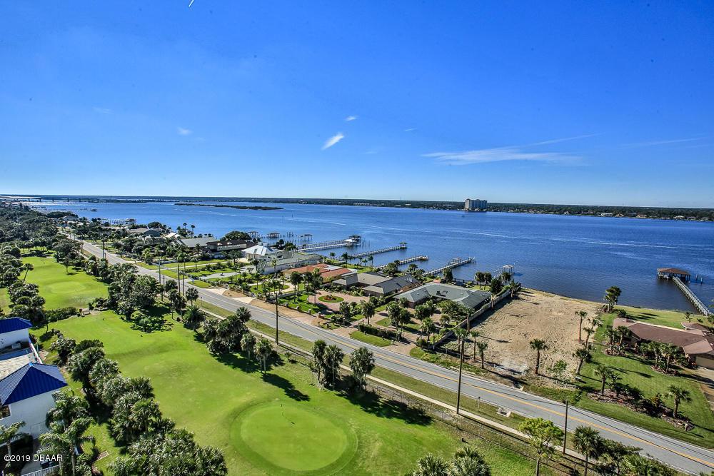 2 Oceans West Daytona Beach - 4