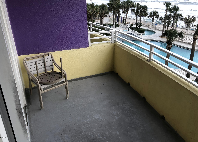 300 Atlantic Daytona Beach - 14
