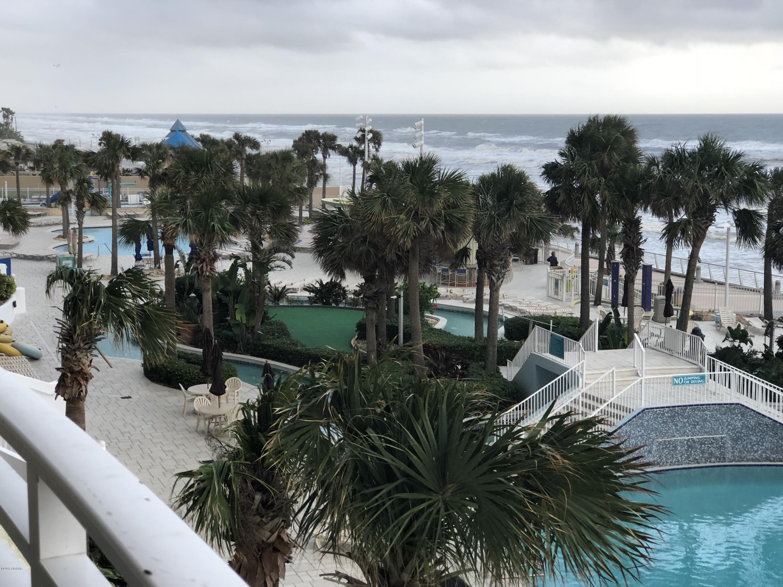 300 Atlantic Daytona Beach - 15