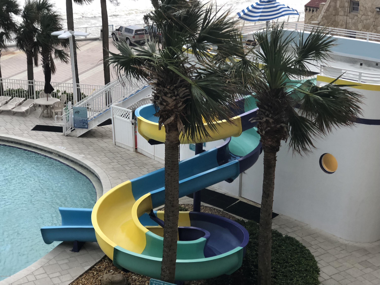 300 Atlantic Daytona Beach - 16