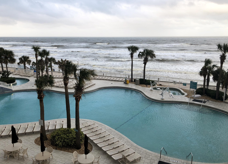 300 Atlantic Daytona Beach - 17