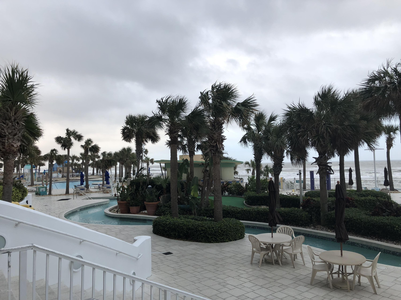 300 Atlantic Daytona Beach - 23