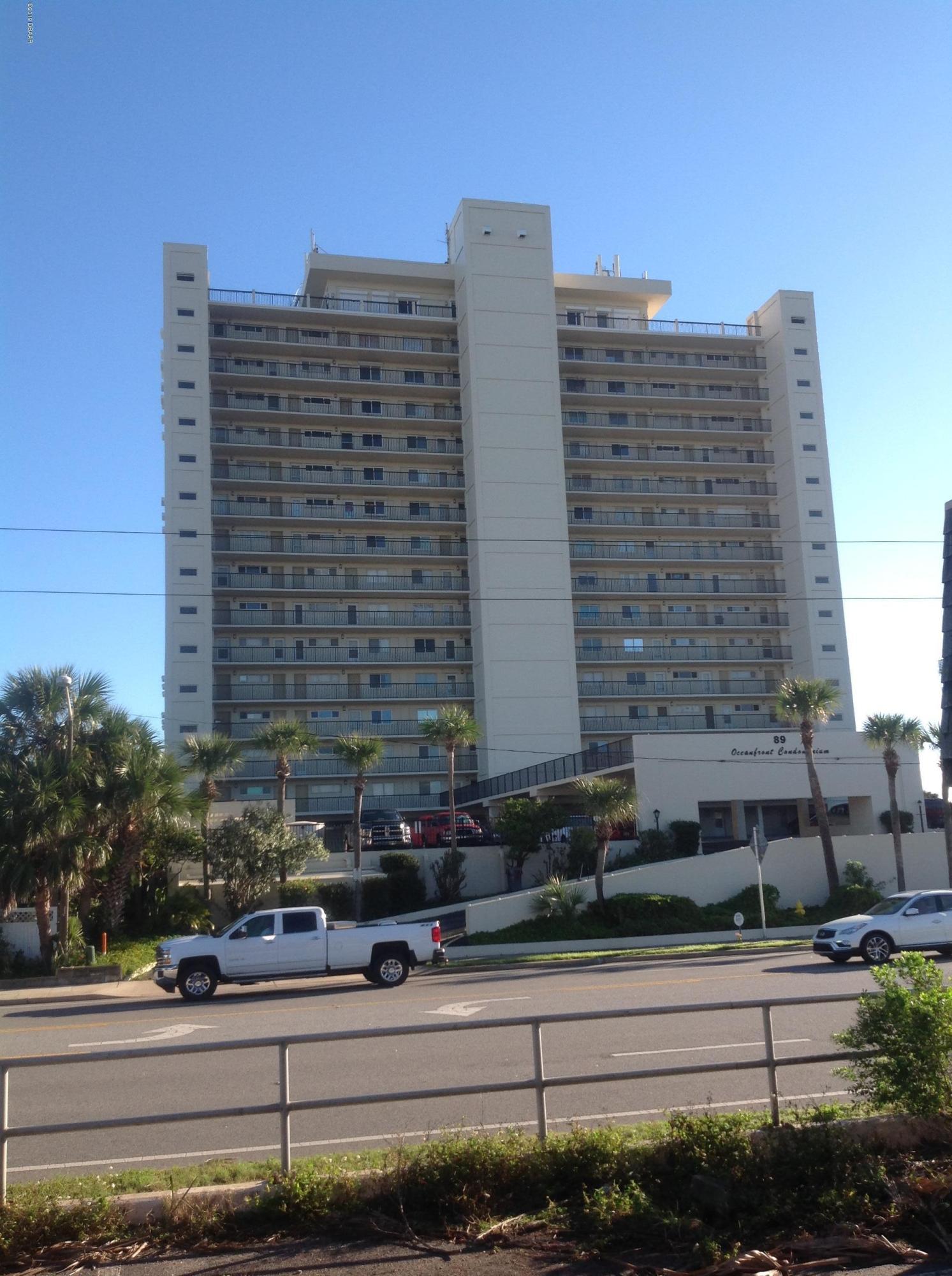 89 S Atlantic Avenue, Ormond Beach, Florida