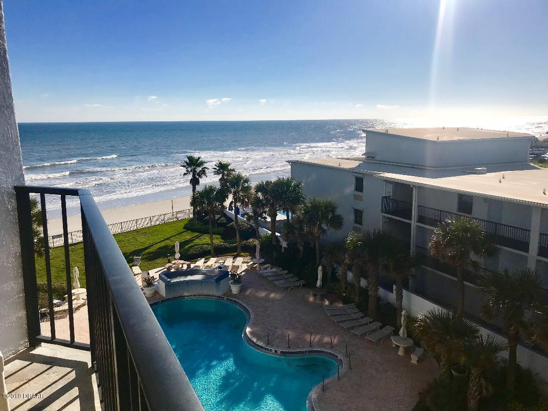 2425 Atlantic Daytona Beach - 9