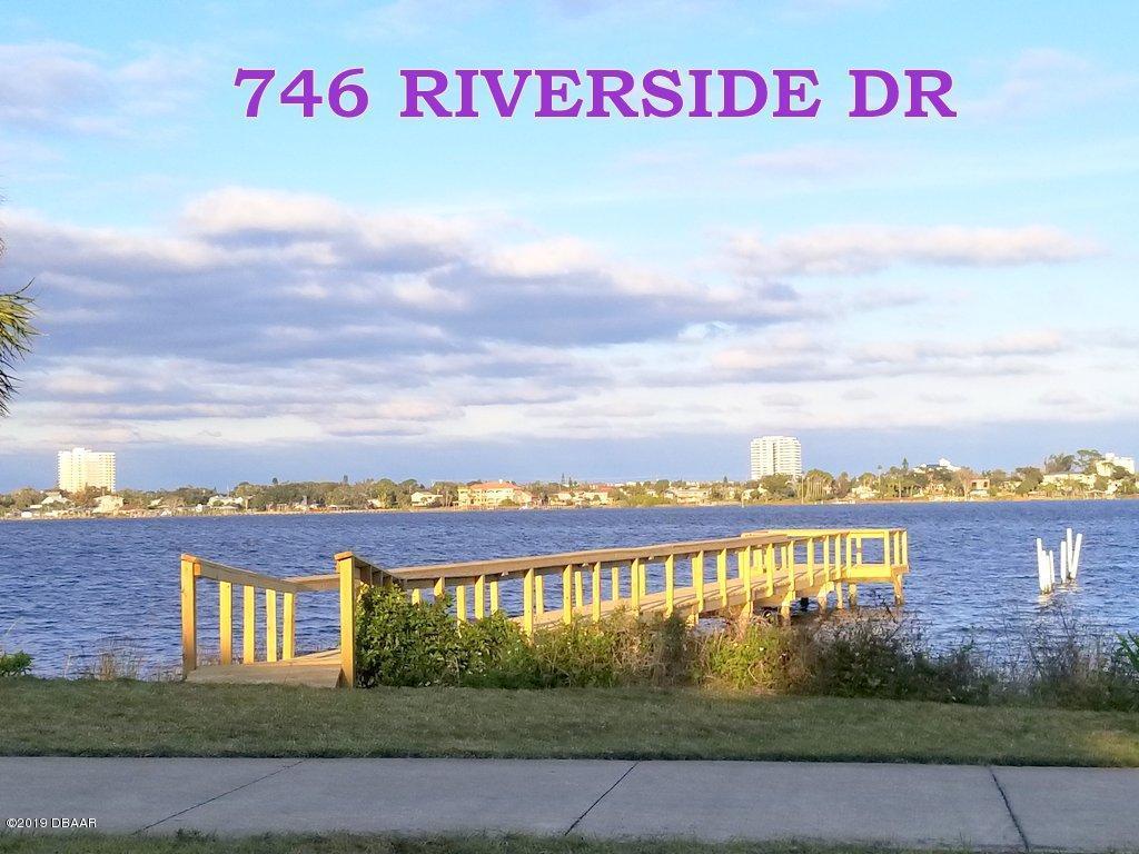 746 Riverside Holly Hill - 49
