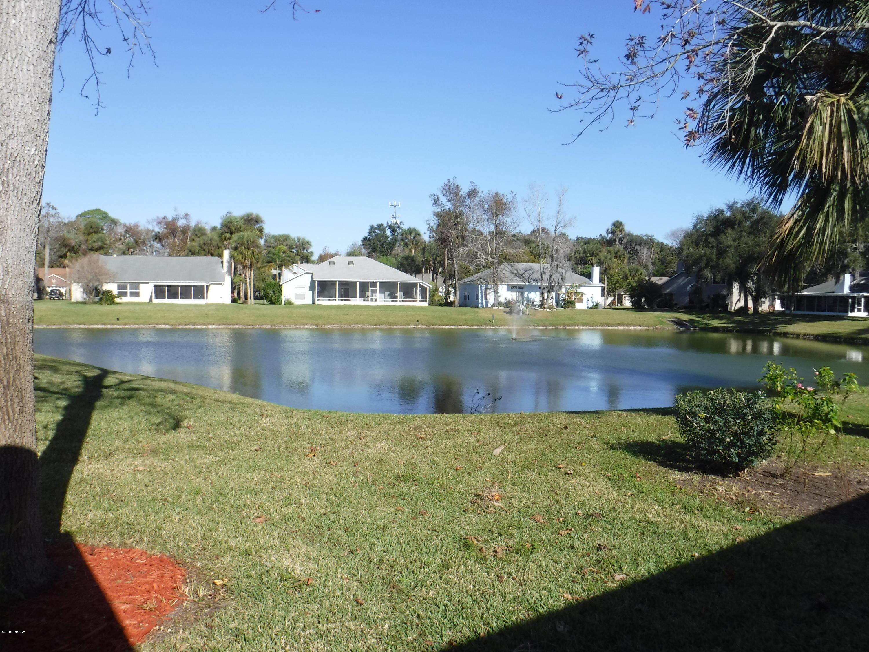 212 Hollowbrook Daytona Beach - 2
