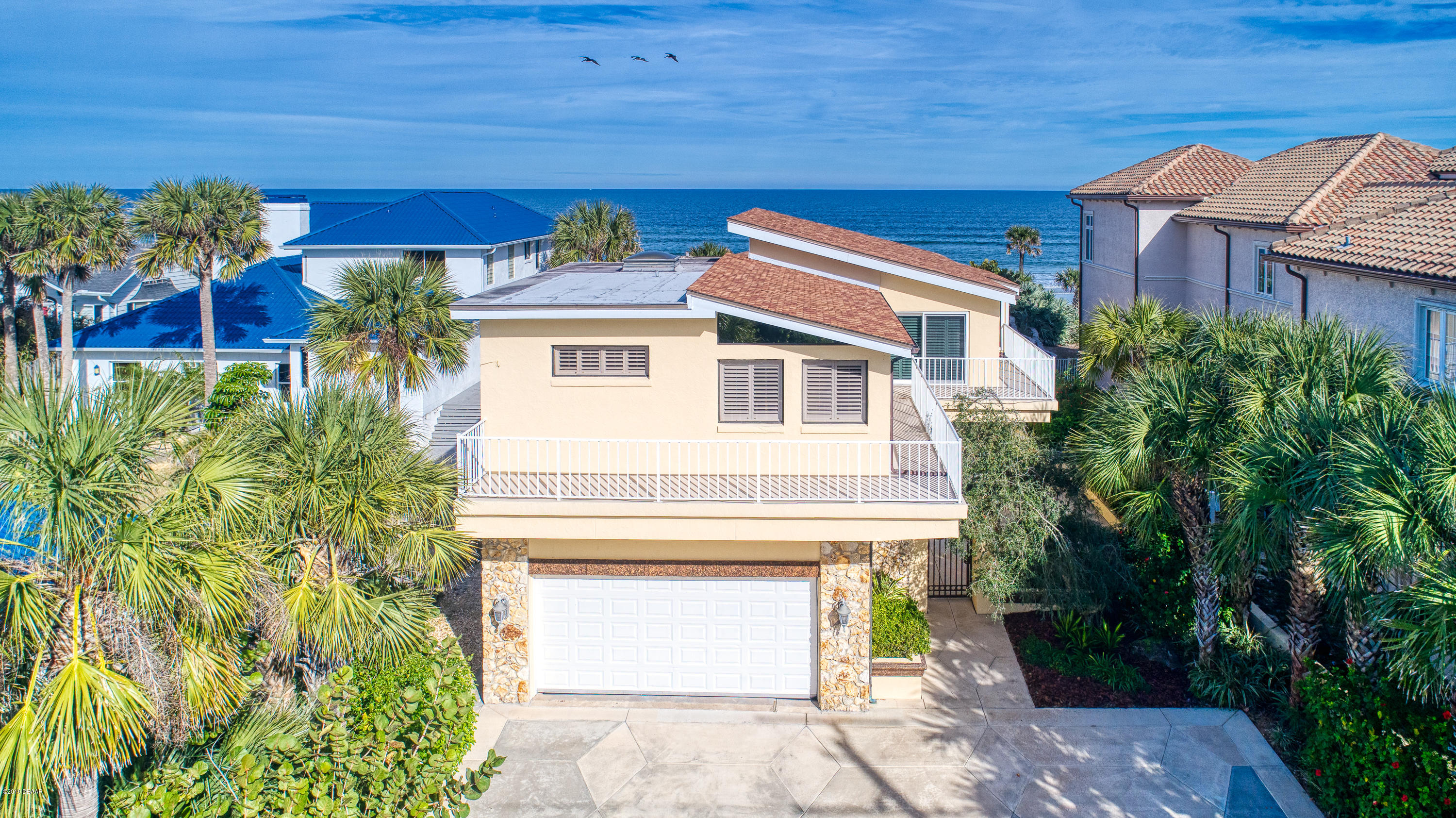 333  Ocean Shore Boulevard, Ormond Beach, Florida