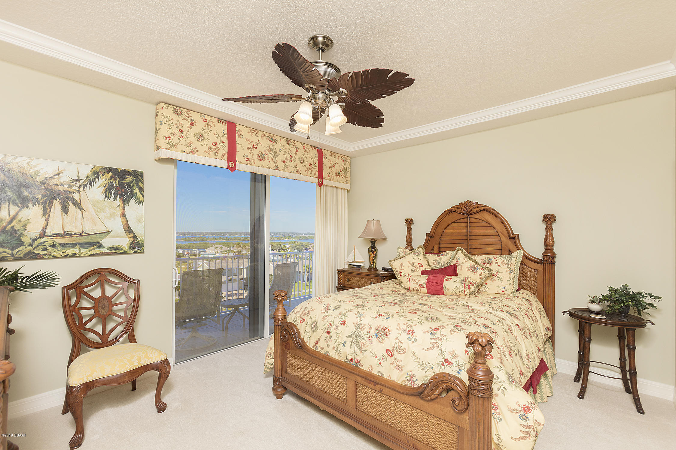 3851 Atlantic Daytona Beach - 28