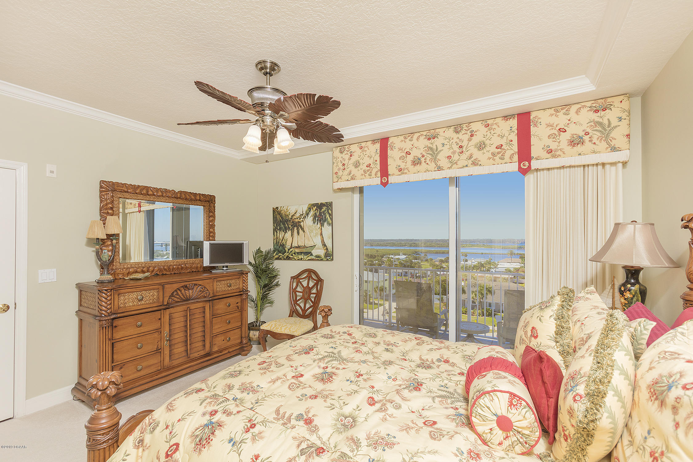 3851 Atlantic Daytona Beach - 29