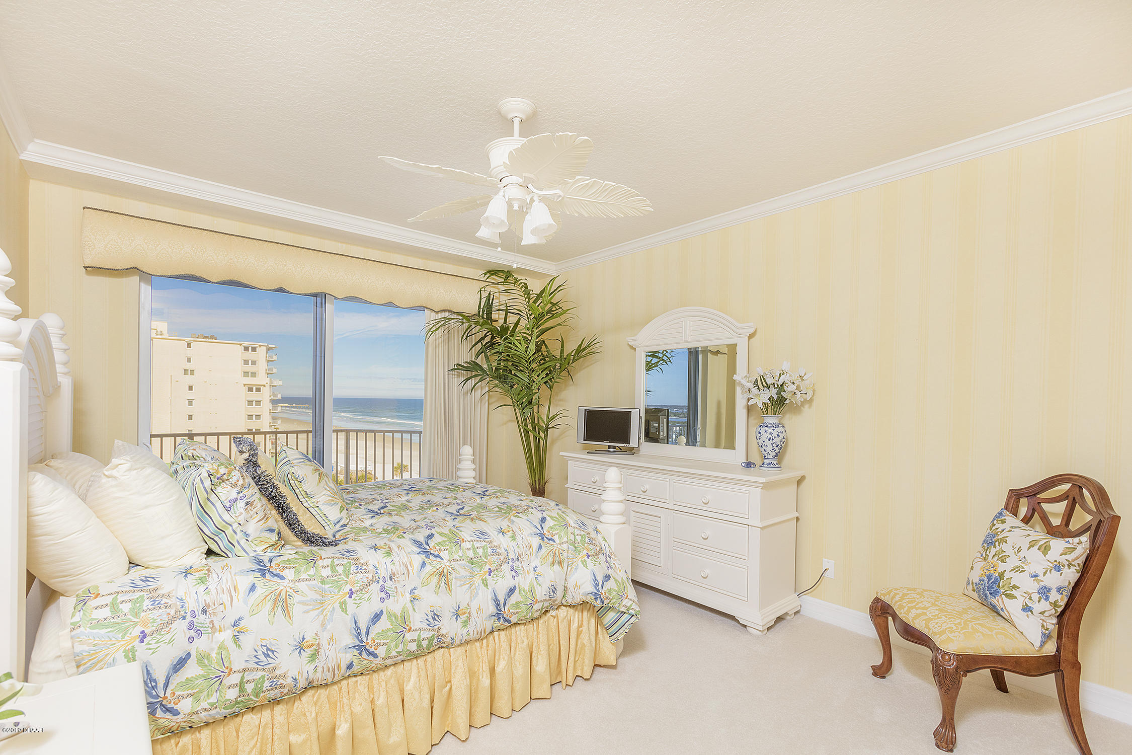 3851 Atlantic Daytona Beach - 24