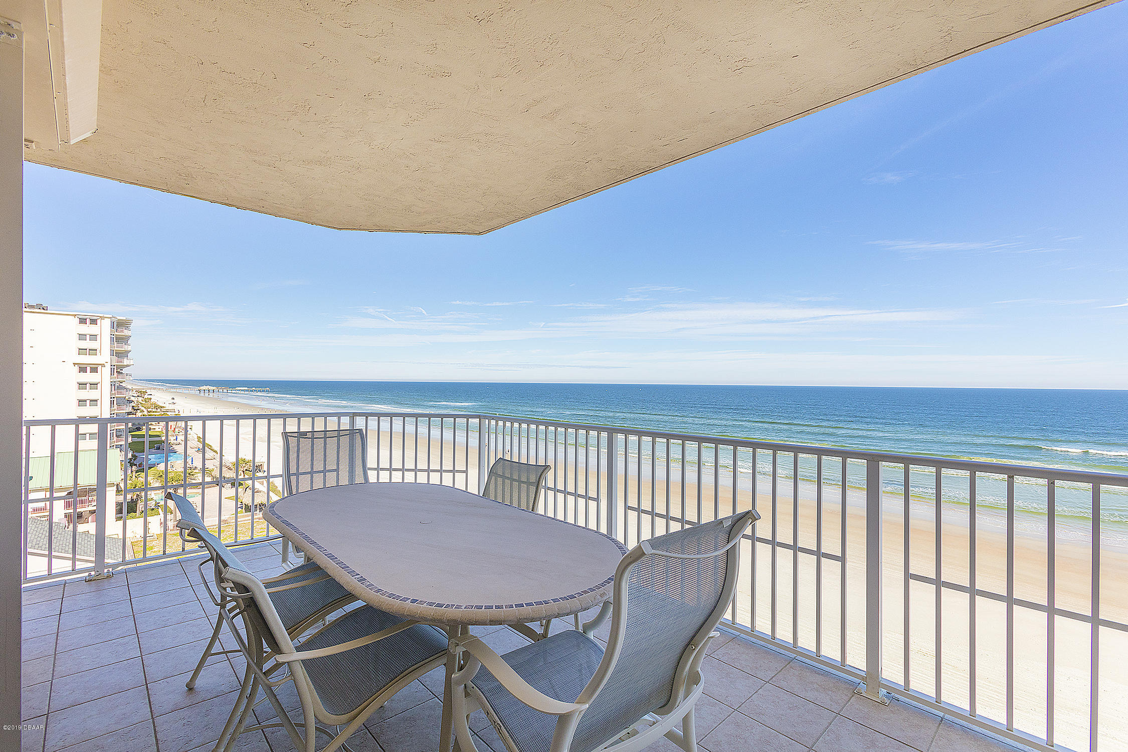 3851 Atlantic Daytona Beach - 40