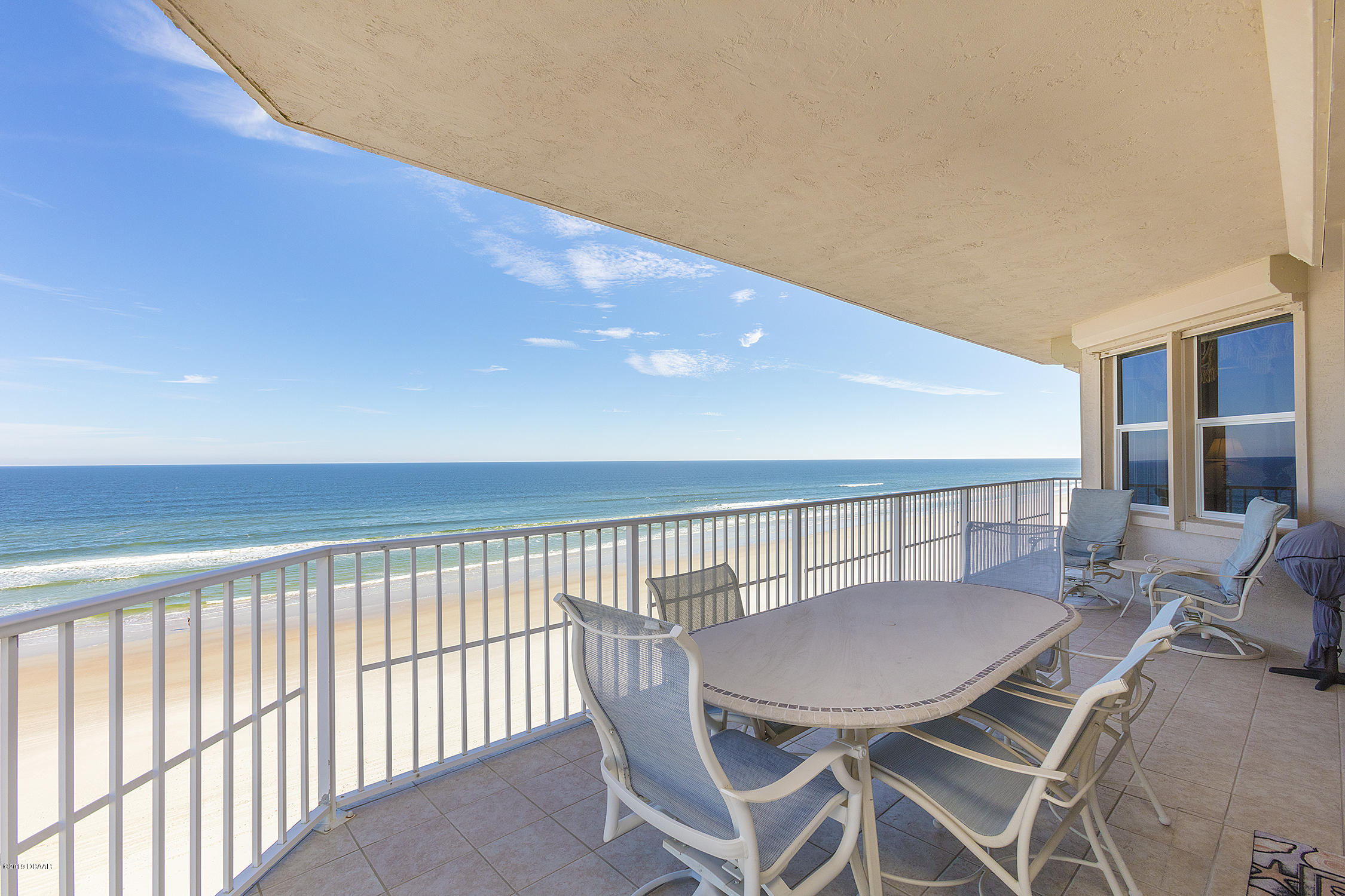 3851 Atlantic Daytona Beach - 41