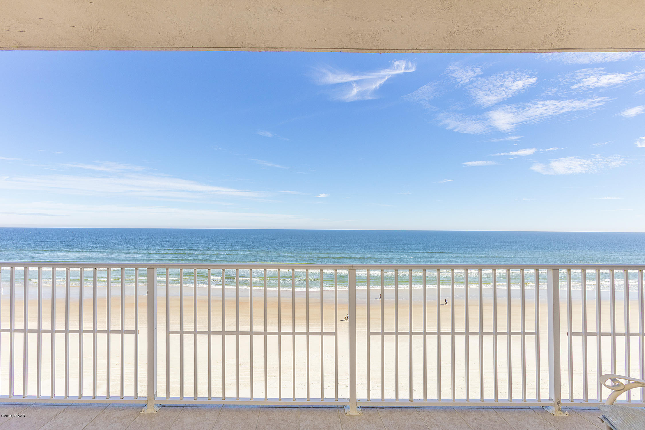 3851 Atlantic Daytona Beach - 42