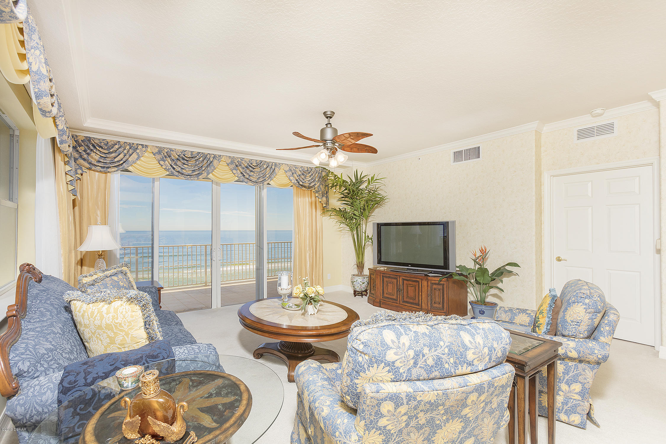 3851 Atlantic Daytona Beach - 6