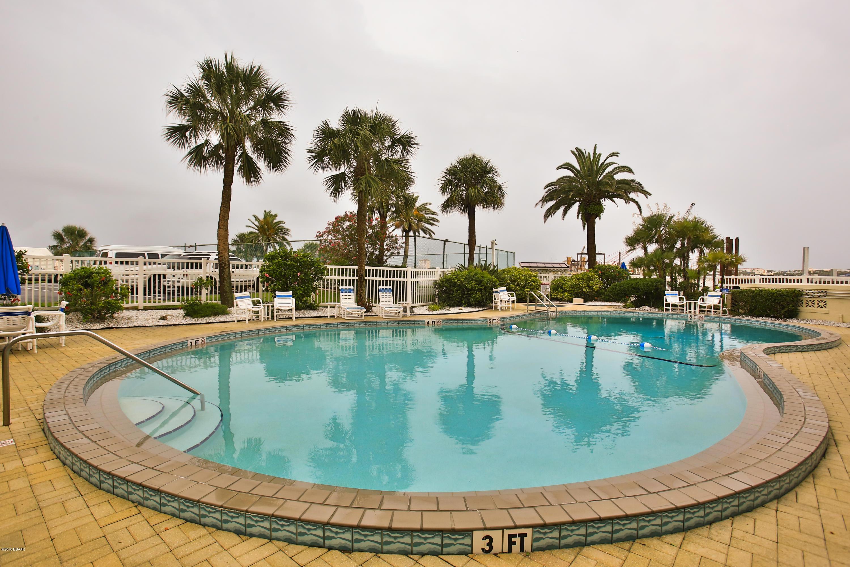 100 Silver Beach Daytona Beach - 21