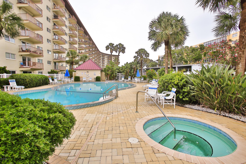 100 Silver Beach Daytona Beach - 23