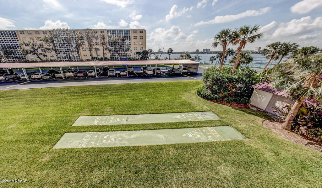 100 Silver Beach Daytona Beach - 25